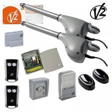 تعمیرات کرکره برقی-درب کنترلی پارکینگ09123168377